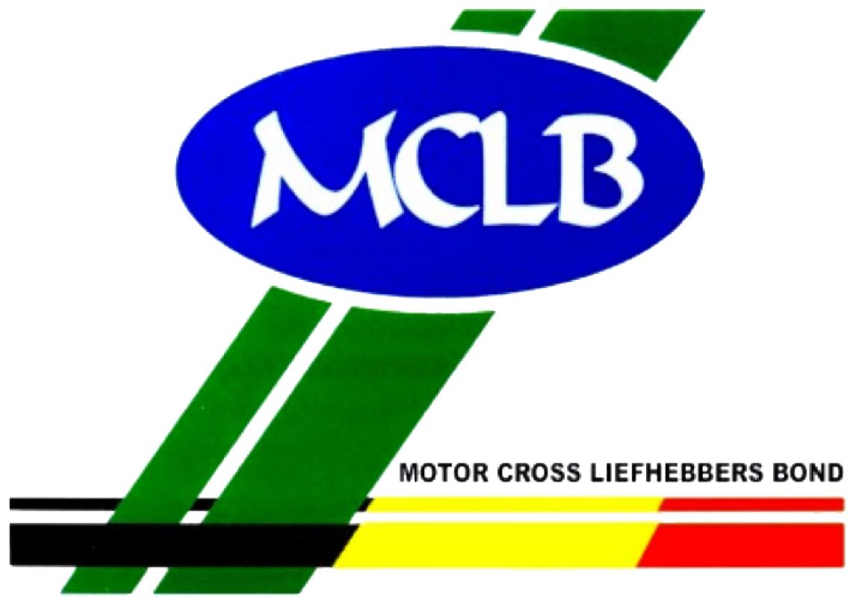 mclb logo